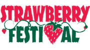 strawberry-festival-logo