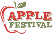 apple-festival-logo